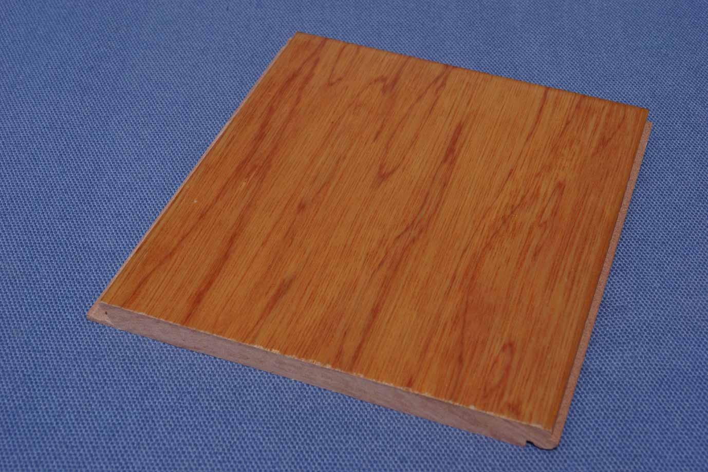 北京生态木室内地板批发-供应山东品质好的生态木室内地板