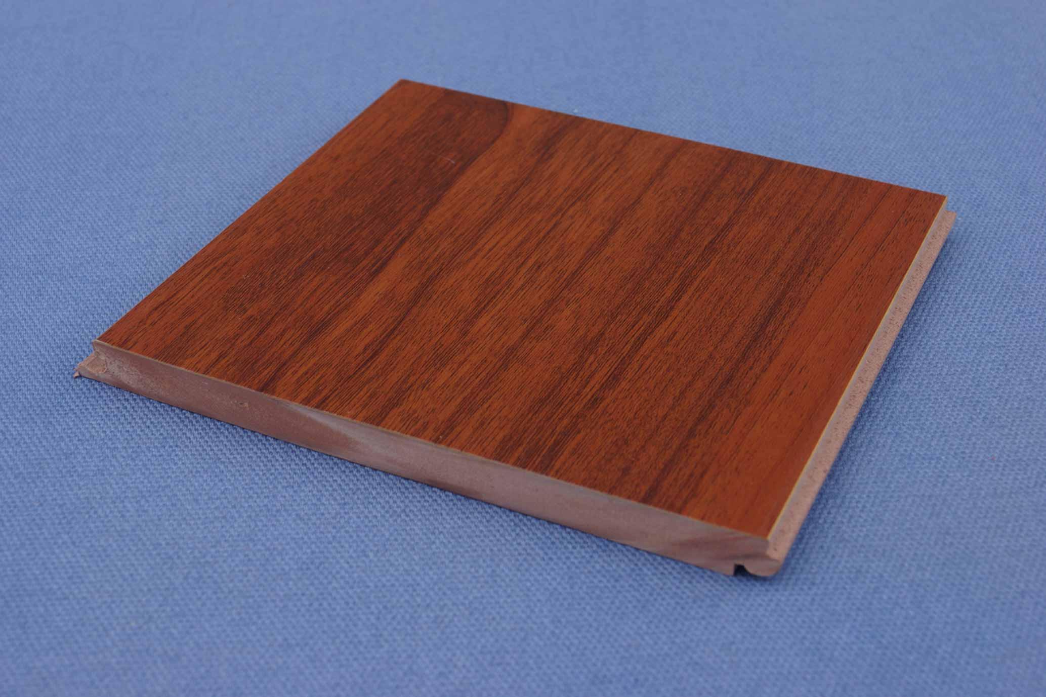 临沂生态木室内地板市场价-口碑好的生态木室内地板销售