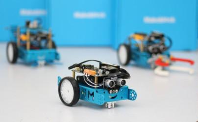 乐高机器人培训班-郑州可信的乐高机器人教育-你值得信赖