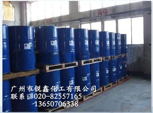 环保白电油批发,哪里有卖专业的工业清洁剂