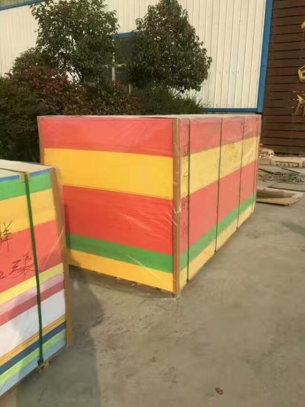 生态木雕刻板型号_大量出售高性价生态木雕刻板