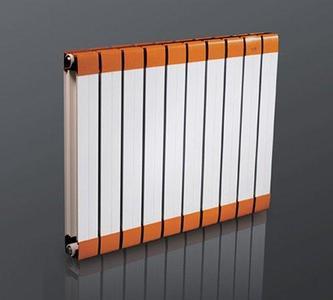 铜铝复合散热器厂家|山东铜铝复合散热器报价