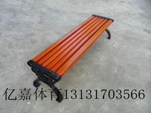 新品户外休闲椅出售【厂家推荐】 休闲椅价格如何