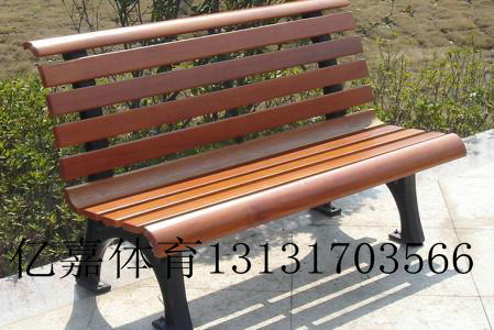 質量好的戶外休閑椅推薦-休閑椅價格如何