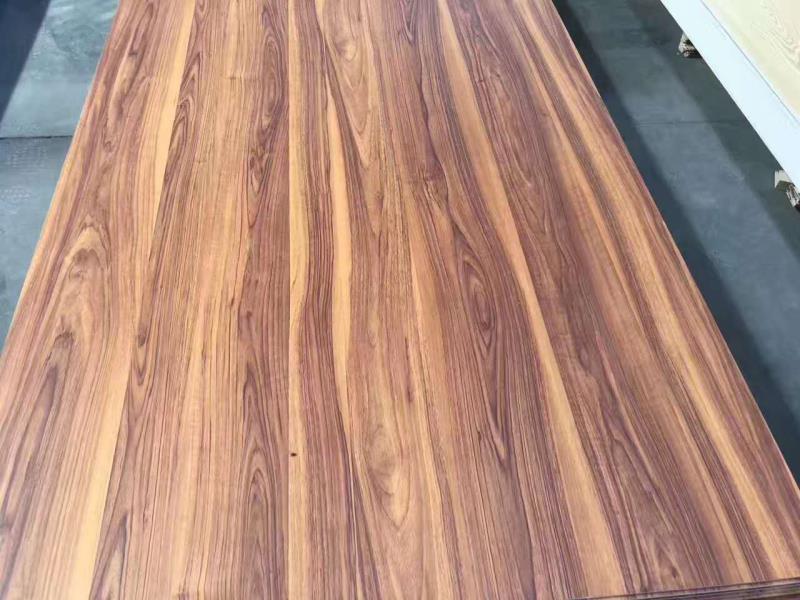 木塑室内地板_在哪能买到厂家直销呢 木塑室内地板