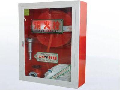 甘南消火栓箱价格-优惠的消火栓箱上哪买