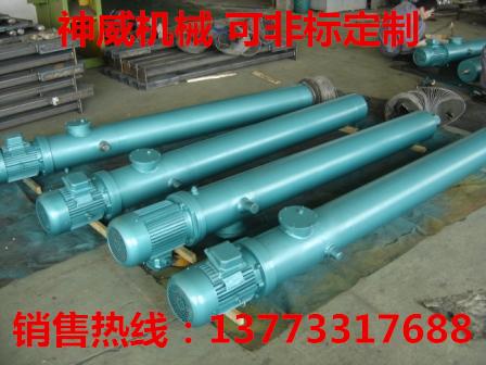 电液推杆加工精度 划算的电液推杆哪里有卖