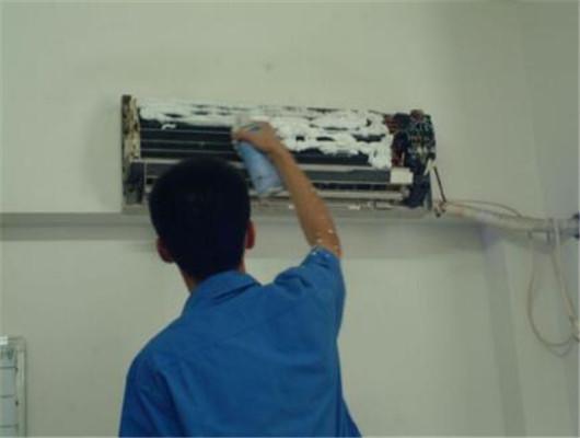 寶安格蘭仕空調維修|維修空調公司哪家
