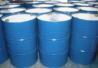 价格公道的二丁酯|邢台哪里可以买到优惠的二丁酯产品大图