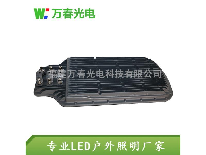 专业供应led路灯头_热荐优良led路灯头太阳能路灯头品质保证