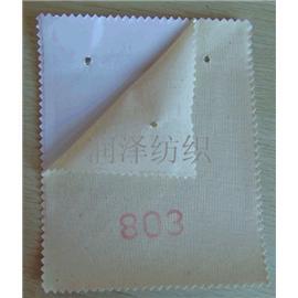 定型布型號_上潤澤紡織品,買超值的定型布