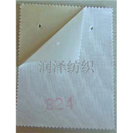 东莞价位合理的定型布供应——定型布专卖店