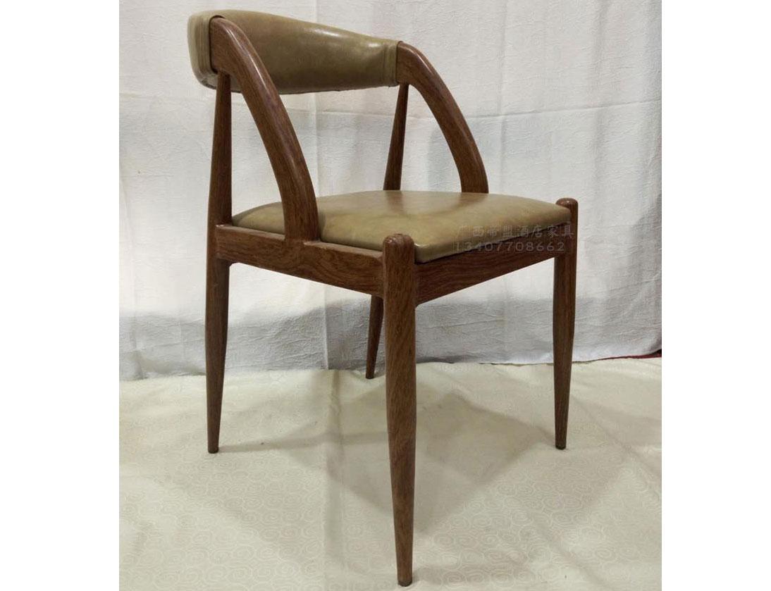 南宁餐椅厂家_推荐南宁新款茶餐厅椅子