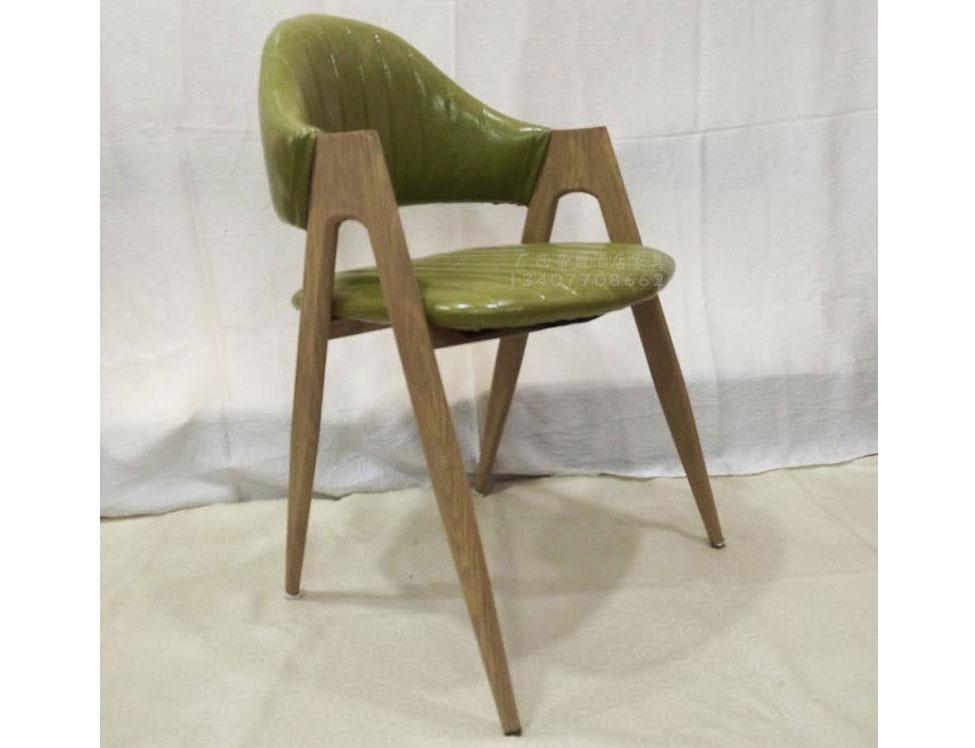 河池茶餐廳椅子-供應廣西帝盟家具好用的茶餐廳椅子