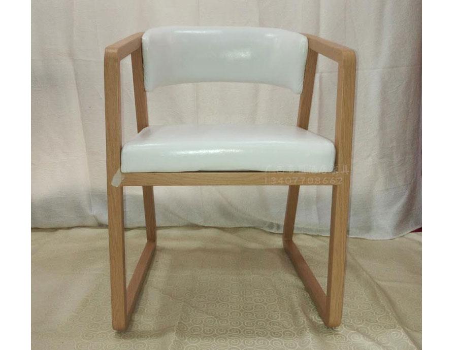 南宁铁椅子-买茶餐厅椅子认准广西帝盟家具