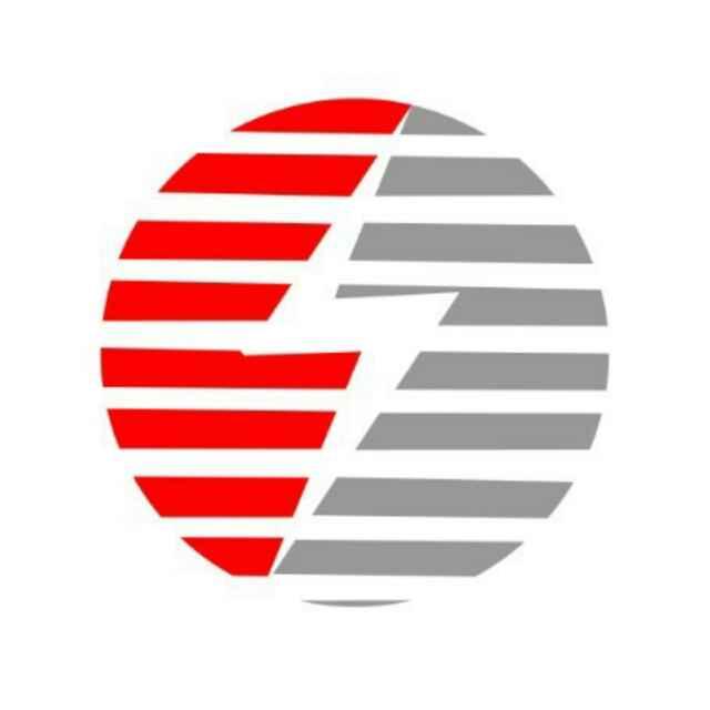 山东顺源电力工程有限公司