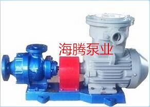 沧州HVP型减压精馏真空出料泵哪家好,HVP型减压精馏真空出料泵供应