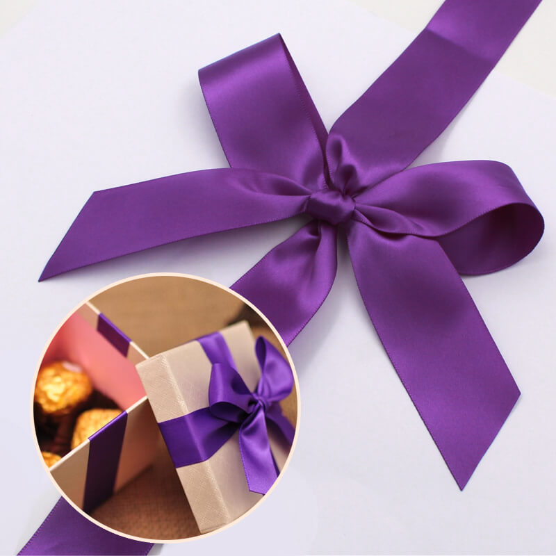 蝴蝶結輔料批發-鷺得織帶提供具有口碑的蝴蝶結產品