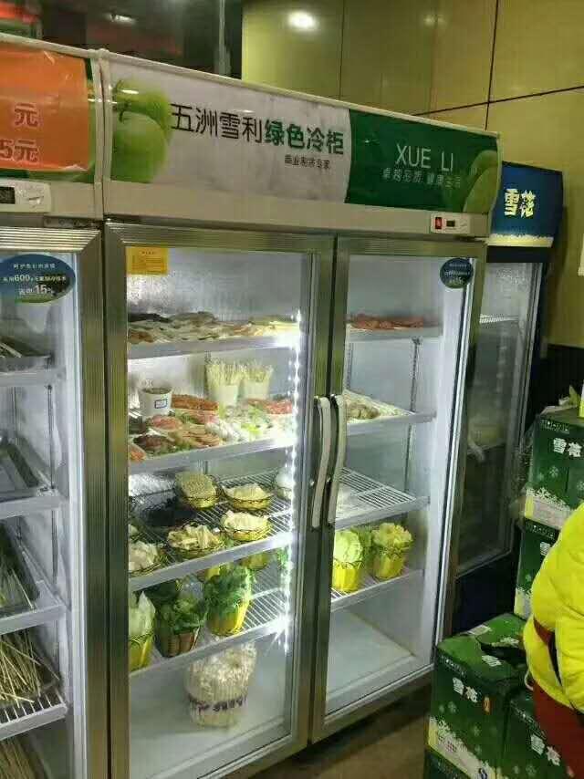 山东郑州陈列柜哪家好-高质量的郑州陈列柜哪里有卖