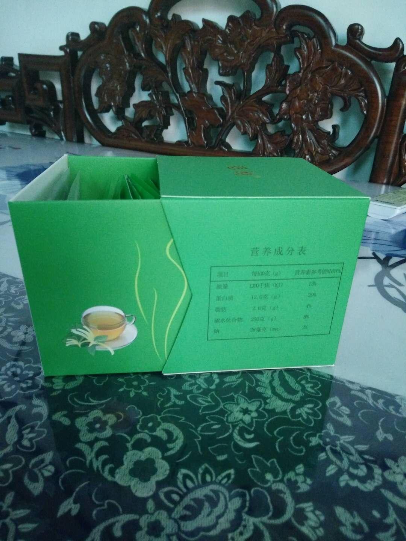 品牌好的盛世弘森纤润茶厂商直销 保健茶代加工