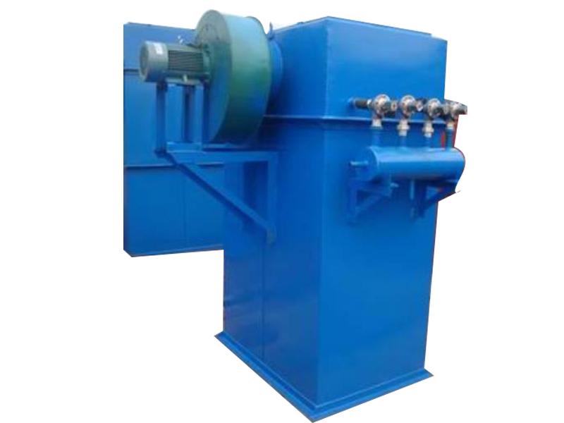 光解油煙凈化器|選購超值的高效過濾器就選華洋暖通設備有限公司