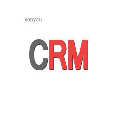 恒德网络口碑好的用友企业管理软件供应——四川用友企业管理软件