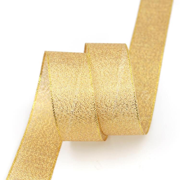 优质的金葱带价格范围,厦门金银葱带
