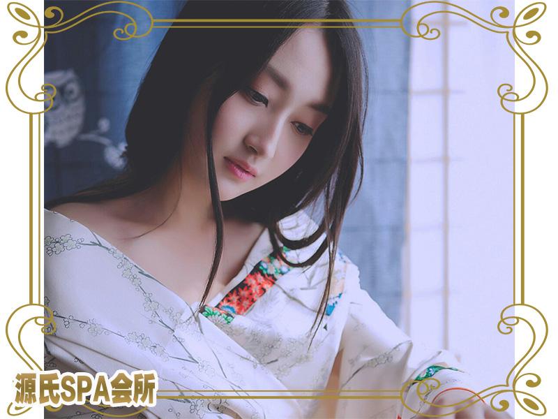 北京休闲会所机构-北京儒满美容可信赖的北京休闲会所推荐