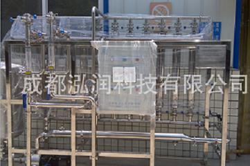 米酒澄清过滤设备
