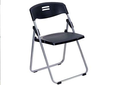 沈阳哪里有卖品质好的办公家具,营口办公桌椅厂家