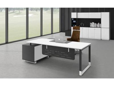 鞍山办公桌椅厂家-想买办公家具就到沈阳光润家具