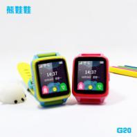 天津智能电话手表-想买物超所值的智能电话手表,就到大路科技