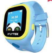 磁吸式充电式儿童智能手表 好用的儿童智能手表大路科技供应