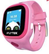 品牌好的儿童智能手表品牌推荐     高清通话的儿童智能手表