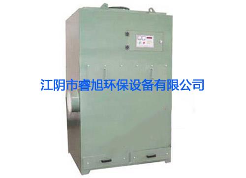 优质的脉冲除尘器厂家-口碑好的脉冲除尘器厂家特色是什么
