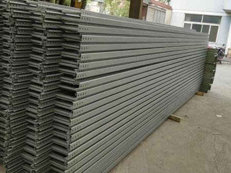 靈武橋架|寧夏中宇橋架構件專業供應橋架