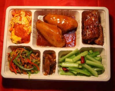 宁波哪里有食堂承包——专业的食堂承包服务万发餐饮提供