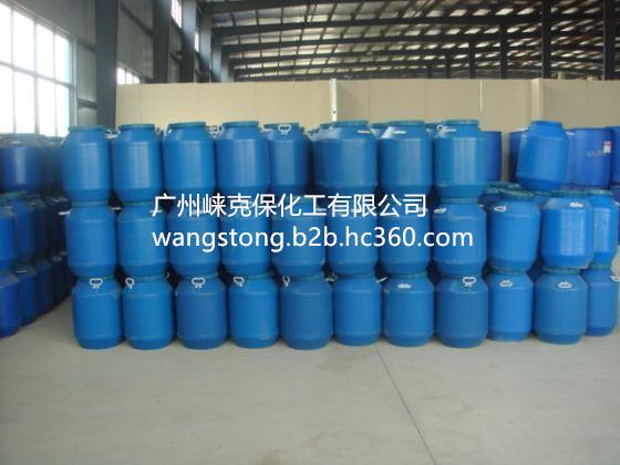 上海机硅乳液离型剂-广州崃克保新材料供应同行中销量好的机硅乳液离型剂