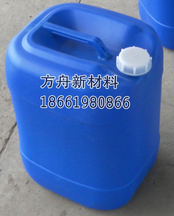 山东专业清洗剂厂家-河南除锈剂-方舟新材料