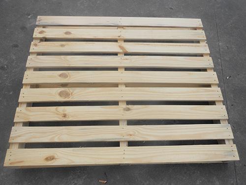 虎门实木卡板|优惠的实木卡板东莞哪里有售