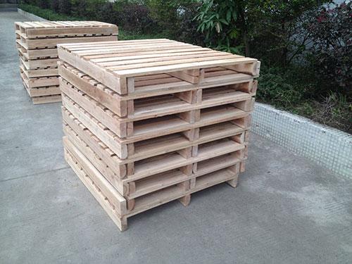 谢岗卡板 东莞哪有卖口碑好的实木卡板