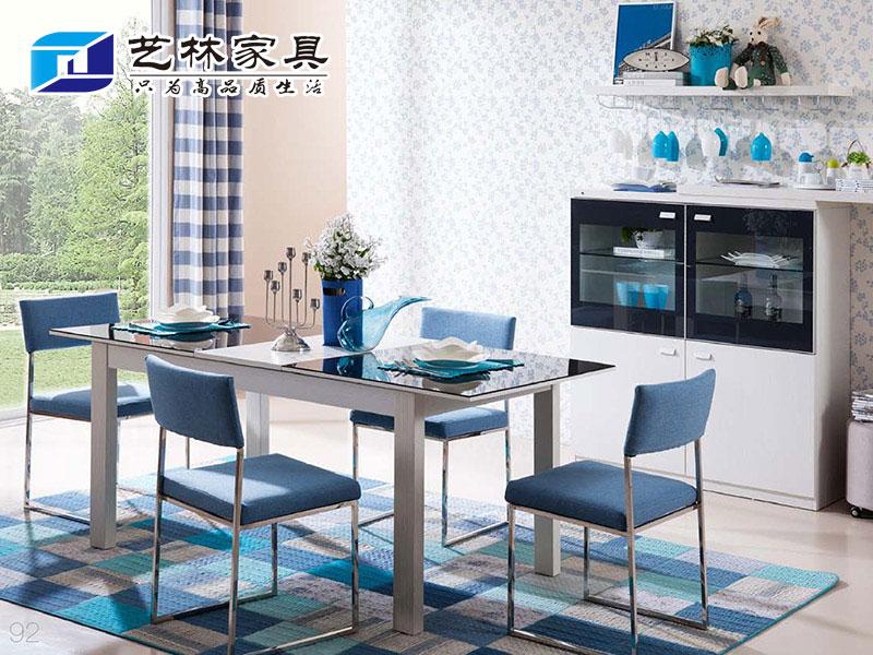 要选好海口城市之窗品牌淡泊系列家具,怎能少了龙华品艺林家具商行_海南时尚家具定制