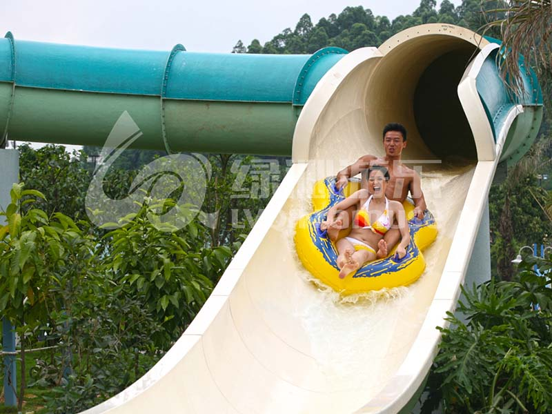 水上游乐设备价位-广东有品质的水上游乐设施厂家推荐