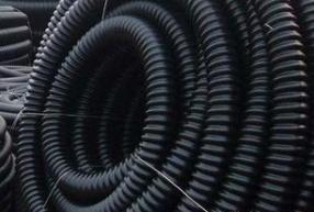 PE穿線管價格|報價合理的PE穿線管推薦