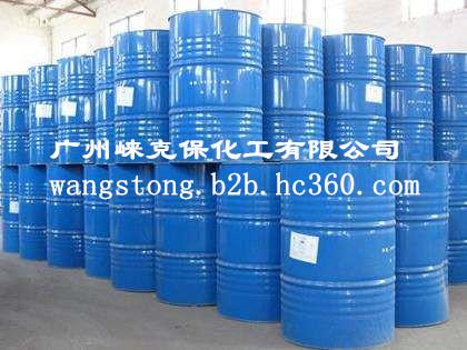 工业消泡剂供应商_口碑好的工业消泡剂广州供应