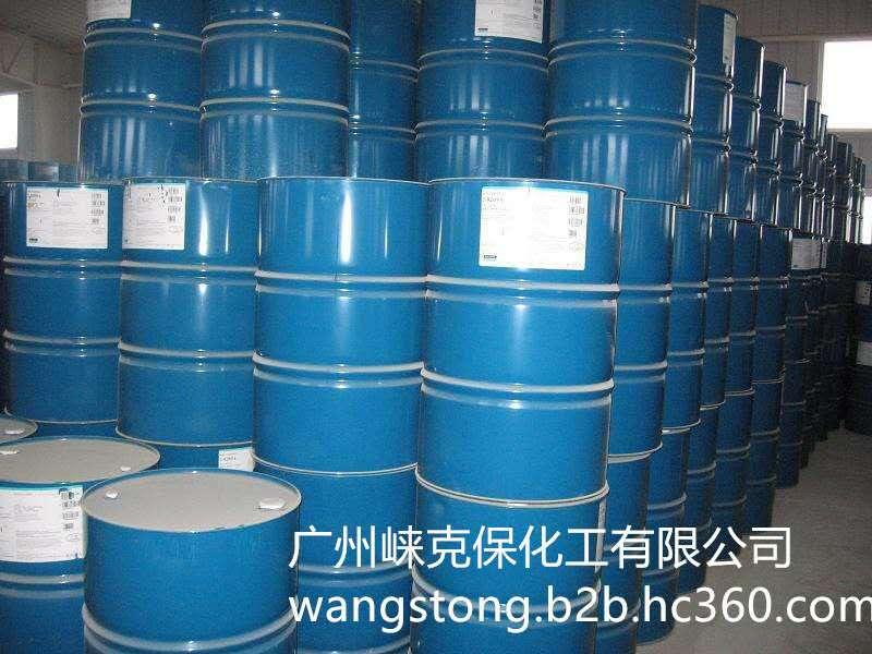 工业消泡剂代理-广州可靠的工业消泡剂供应商