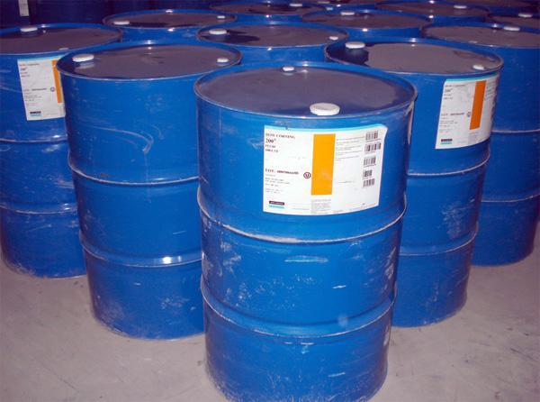 工業消泡劑低價批發-物超所值的工業消泡劑廣州供應