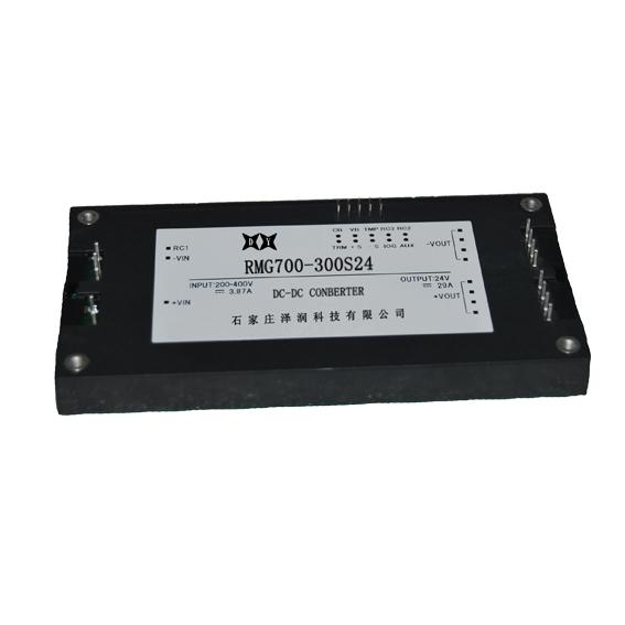庆阳电源模块厂家|销量好的电源模块供应商