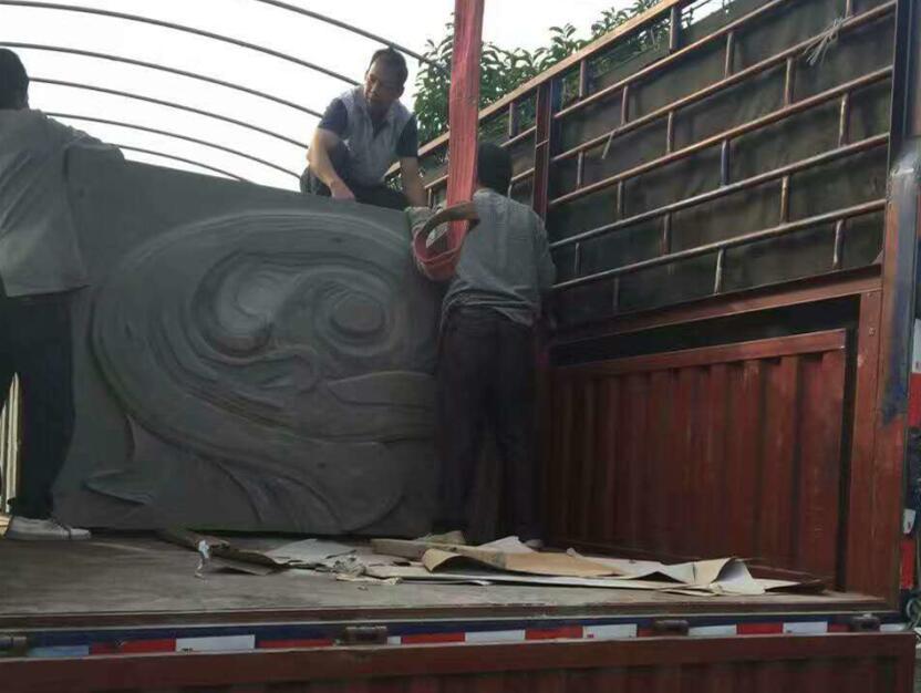 欽州藝術浮雕|超值的藝術浮雕當選北海萬盛建材