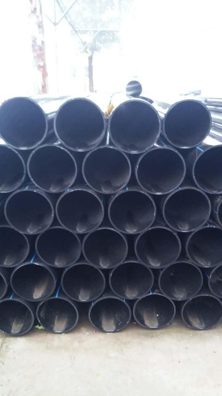 PE排污管价格-万事达塑业_知名的PE排污管供应商